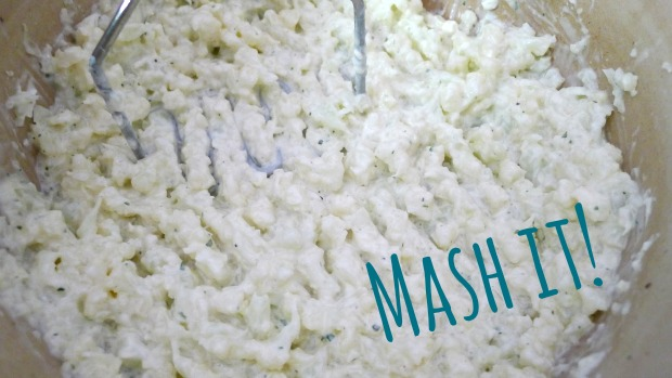 cauliflower mash1